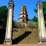 Thien-Mu-Pagode