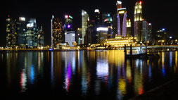 singapur_night