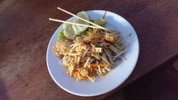 thai_rice