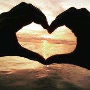 thailand_heart
