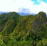 thailand_mountain