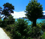 thailand_nice