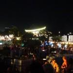 PIAF Festival